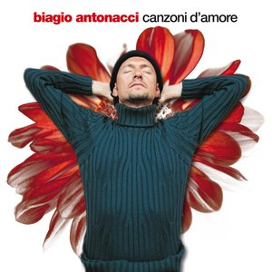 Image for 'Canzoni D'Amore'