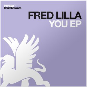 Image for 'You (EP)'