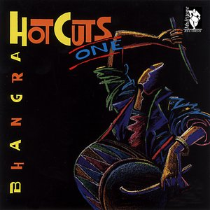 Image for 'Bhangra Hot Cuts One'