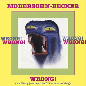 Image for 'Wrong!'