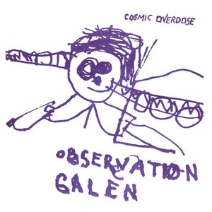 Bild für 'Observation galen'