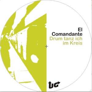 Image for 'Drum Tanz Ich Im Kreis'