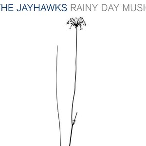 Image for 'Rainy Day Music'