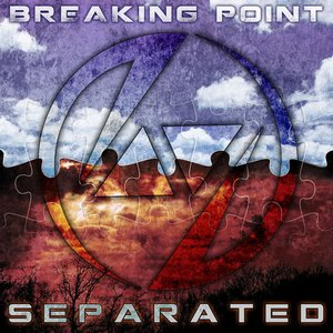 Image for 'Separated'