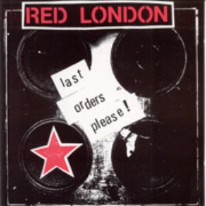 Image for 'Last Orders Please!'