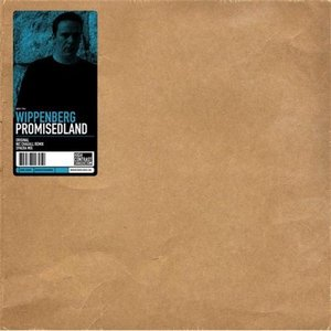 Image for 'Promisedland'
