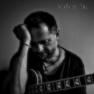 Image for 'Northern Sky'