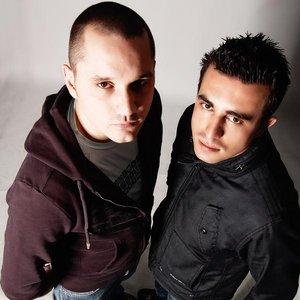 Image for 'Gabriel & Castellon'