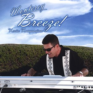 Image for 'Monterey Breeze!'