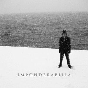 Image for 'Imponderabilia'