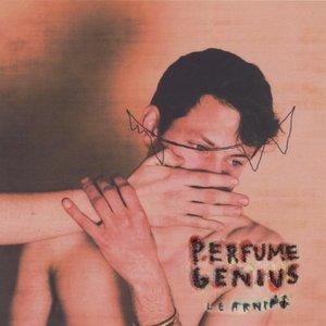 Image for 'Learning (Bonus Tracks)'