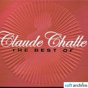 Image for 'Claude Challe & Adam Plack'