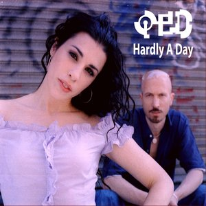 Image for 'Hardly A Day'