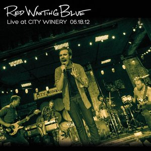 Image for 'Live at City Winery 06.18.12'