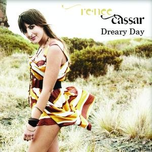Image for 'Dreary Day'