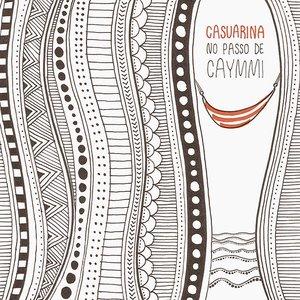 Bild für 'No Passo de Caymmi'