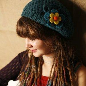 Image for 'Brooke Sharkey'