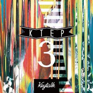 Immagine per 'KTEP3'