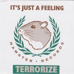 Imagem de 'Terrorize'