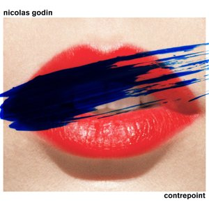 Image for 'Contrepoint'