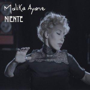 Image for 'Niente'