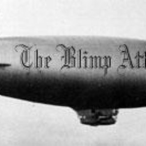 Image for 'BLimp Attack'
