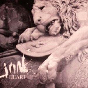 Imagem de 'Lionheart'