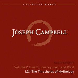Image for 'Lecture I.2.1 The Thresholds of Mythology'