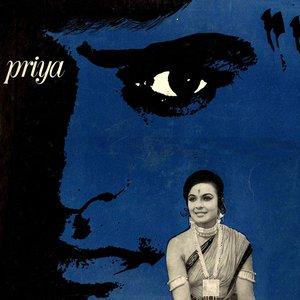 Image for 'Priya'