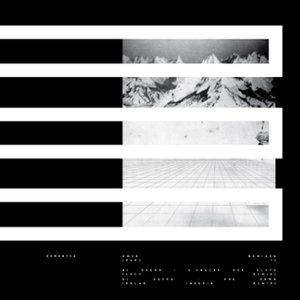 Imagen de 'Dscrd Remixed EP'