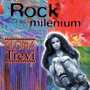 Image for 'Rock del Milenio'