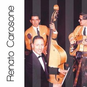 Image for 'Renato Carosone: Solo Grandi Successi'