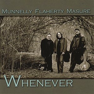 Image for 'Whenever'