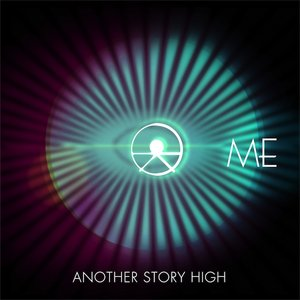 Image for 'Another Story High'