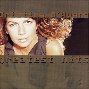 Image for 'Greatest Hits (disc 1)'