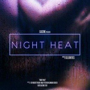 Bild för 'Night Heat'