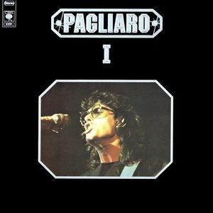 Imagen de 'Pagliaro I'