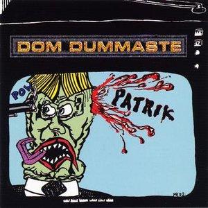 Image for 'Patrik'
