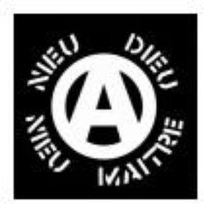 Image for 'Nieu Dieu Nieu Maitre'