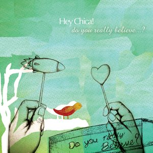 Image pour 'Do you really believe...?'
