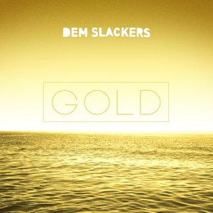 Image for 'Gold EP'