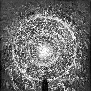 Image pour 'Heiliges Licht'