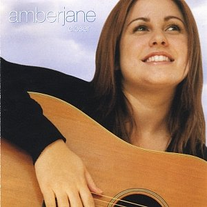 Image for 'Closer (2003)'
