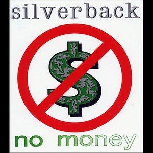 Image for 'No Money'