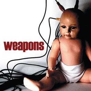 Bild för 'Weapons'