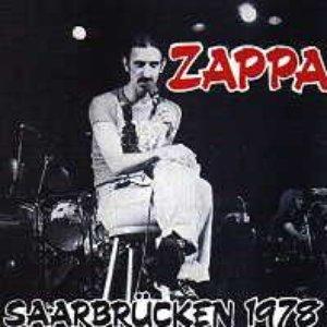 Image for 'Saarbrücken 1978'