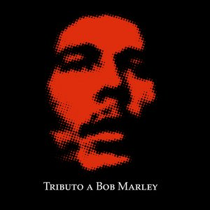 Image for 'Wake Up and Live (Bob Marley)'