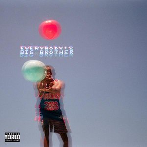 Image for 'Everybody's Big Brother'