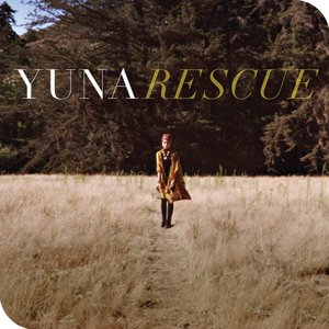Image for 'Rescue'