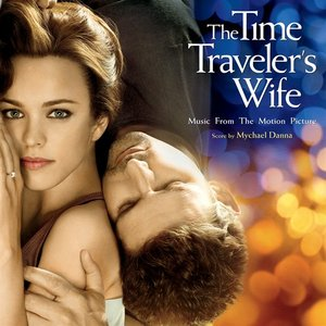 Image for 'The Time Traveler's Wife'